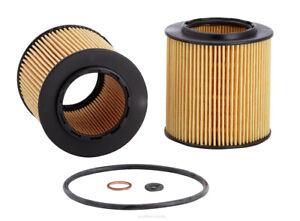 Ryco Oil Filter R2673P fits BMW 5 Series 520 i (F10,F18) 135kw, 523 i (E60) 1...