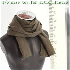 L24-20 1/6 scale ZCWO PMC Mark scarf