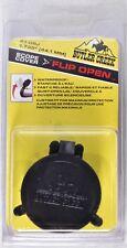 "BUTLER CREEK Scope Cover Flip Open 21 OBJ 1.735"" [44.1 mm] Waterproof #30210 NEW"
