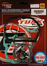 Tusk Top End Head Gasket Kit Honda CRF100F 2004-2013 XR100R 1992-2003