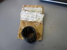 NOS Yamaha Cylinder Bearing #10 1982-1990 YZ490 1980-1981 YZ465 93310-41SE9