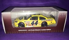 2013 1:43 Frank Kimmel #44 Thorsport Toyota ARCA Racing Series Menards Diecast