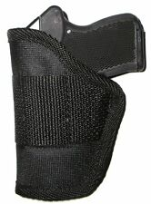 USA Made Holster Ruger LCP  Compact Conceal inside pants waist Pocket