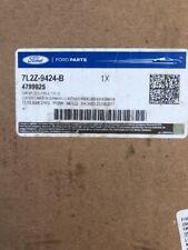Genuine Ford Intake Manifold 7L2Z-9424-B