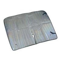 Genuine Acura Cover L Rear Silver 08L02-TX4-20031