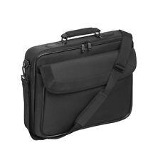 Targus TAR300 Porte-ordinateur portable 15.6 pouces Noir