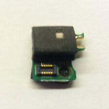 Genuine ASUS Nexus 7 ME370T 2012 Sensor Board Replacement Part