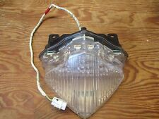 YAMAHA TAIL LIGHT LAMP ASY YZF-R1 1000 RS VECTOR VENTURE  APEX KOITO 220-31929