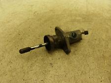 Kupplungsnehmerzylinder 101Tkm BMW E87 187 116i 116 06.1328.038