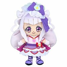 HUGTTO! Pretty Cure Cure Friends Plush Doll Cure Amour