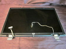 Dell Latitude DV8000/8040 Laptop REPLACEMENT Screen Assy Complete w Gray Case