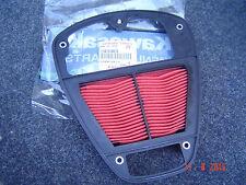 Luftfilter VN900 Kawasaki Orginal Ersatzteil Neu  Japan            11013-0015