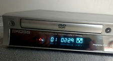 New listing Koss Ks3102 Dvd Player Tuner 5.1 Channel Home Theater Amplifier System