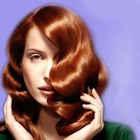 100% Herbal Keratin Andrea Fast Hair Growth Essential Oils alopecia hair loss