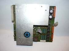 SIEMENS 6EW 1890-1AB POWER SUPPLY 6EW 18901AB *FREE SHIPPING