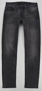 Levis 511 Slim Fit Jeans 29 L32 Orig.Levi's 511 29/32 Grau ToP Herren