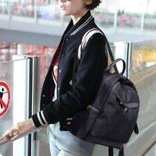 Small Nylon Backpack Purse for Women Girls Fashion Daypack Waterproof