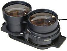 Mamiya TLR 65 mm 3.5 - C330-C220 -