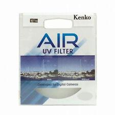 Kenko 82mm Air UV Filter