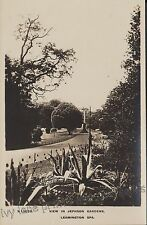 WH Smith Unposted Collectable Warwickshire Postcards