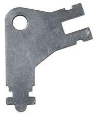 Paper Towel Dispenser Key TOUGH GUY 39E966