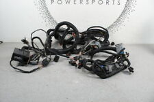 2009 POLARIS RANGER HD 700 EFI Chassis Wiring Harness Wire Loom