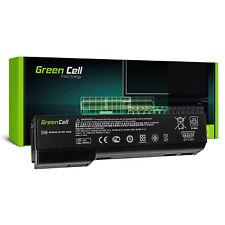 CC06 CC06XL CC09 Batería HP EliteBook 8460p 8460w 8470p 8470w 8560p 8560w