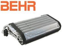 For BMW E39 525i 528i 530i 540i Wagon M5 E53 X5 A/C Evaporator BEHR 64118385560