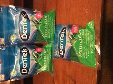 225 Dentek Fresh Clean   Floss Picks