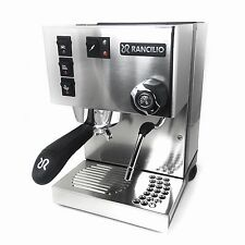 Rancilio Restaurant Coffee Machines