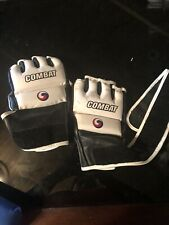 Ata Combat Sparring Hands Gloves Child large