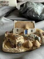 LILLIPUT LANE BALLYKERNE CROFT