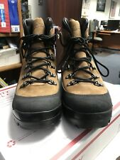 Danner Boots Combat Hiker 43513X Special Forces Like Crater Rim USA USA Size 9