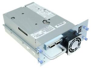 DELL 0JM796 LTO-4 800/1600GB SAS TL2000/4000