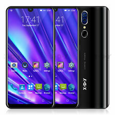 Android 9.0 Unlocked 6.3 in Cell Phone 16GB 2SIM Smartphone for T-Mobile 4Core