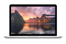 "Apple MacBook Pro Retina 13"" Core i5 2.7Ghz 8GB 256GBSSD (March 2015) A+ Grade"