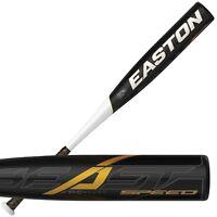 "2019 Easton Beast Speed -10 29""/19 oz. Youth USSSA Baseball Bat SL19BS10"