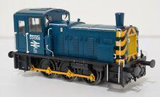 Bachmann 31-362 OO Scale Class 03 BR Blue 03066