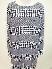 2e659480159 Michael Kors Jersey Dresses for Women for sale