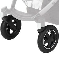 Maxi Cosi/ Bebe Confort Front Wheel Set For Stella Pushchair New