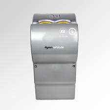 Dyson Airblade Fully Refurbished Ab03 Hand Dryer In Steel Grey