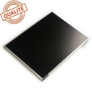 "Dalle écran LCD 12,1"" XGA 1024x768 IBM LTN121XA-L01 92P6728 GRADE-B"