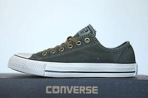 Neu Converse Chucks All Star low Well Worn Privet 142230c Gr.36 UK 3,5