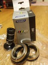 RITCHEY WCS INTEGRATED HEADSET DROP IN 41.8 BEARING BIKE BICYCLE NOS