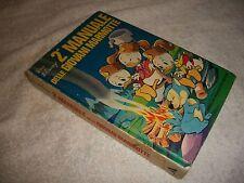 WALT DISNEY Il 2° manuale delle GIOVANI MARMOTTE - Mondadori 1978-- 3^ edizione