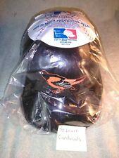 BALTIMORE ORIOLES  Souvenir Plastic   Baseball Helmet MLB Sports Products