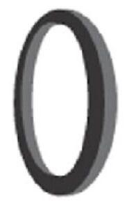 54-85 Harley Sportster Transmission Countershaft Thrust Washer .030 72273