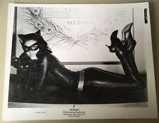 BATMAN still '66 Lee Meriwether as Catwoman
