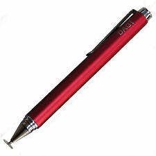 Dagi p507-r Capacitiva stylus/styli/pen / stylet/griffel-Ipad, Eee Pad, Galaxy