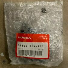Genuine OEM Honda Acura 39360-TL2-A11 TPMS Tire Pressuring Monitoring Antenna